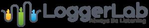 LoggerLab Logo